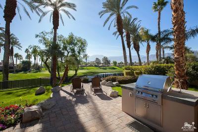 Rancho La Quinta CC Single Family Home For Sale: 78895 Via Carmel