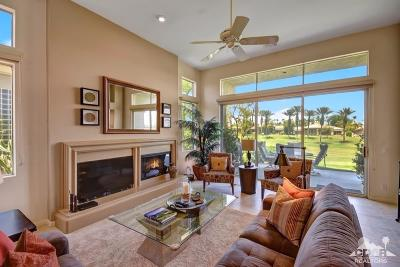 Indian Ridge Condo/Townhouse For Sale: 702 Red Arrow