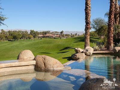 Rancho La Quinta CC Single Family Home For Sale: 78980 Calle Brisa