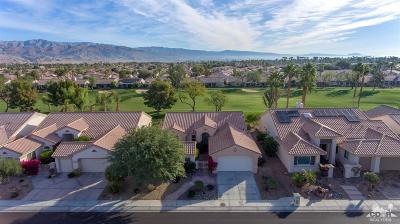 Palm Desert Single Family Home For Sale: 37526 Mojave Sage Street