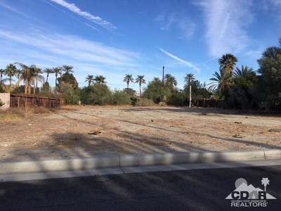 Palm Desert Residential Lots & Land For Sale: 44570 San Onofre