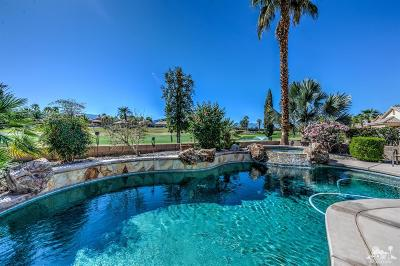 Indio Single Family Home For Sale: 80127 Presidio Court