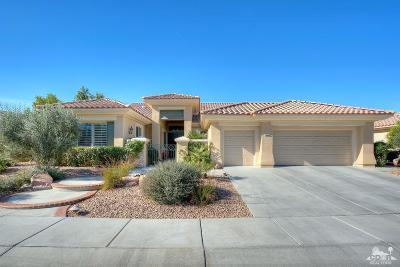 Sun City Single Family Home For Sale: 35219 Moorbrook