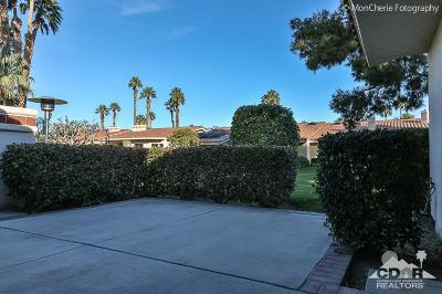 Indian Wells Condo/Townhouse For Sale: 45295 Vista Santa Rosa