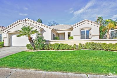 Heritage Palms CC Single Family Home For Sale: 80258 Royal Dornoch Drive