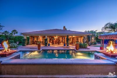 Indio Single Family Home For Sale: 80316 Amazon Avenue