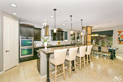 Bermuda Dunes Single Family Home For Sale: 41425 Hopewell Avenue