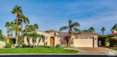St. Augustine Single Family Home For Sale: 69759 Camino Pacifico