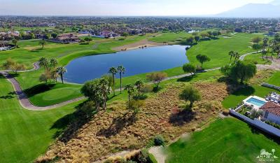 La Quinta Residential Lots & Land For Sale: 53400 Via Strada, Lot #268