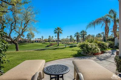 Palm Desert Single Family Home For Sale: 892 Mission Creek Drive