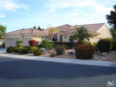 Palm Desert CA Single Family Home For Sale: $447,000