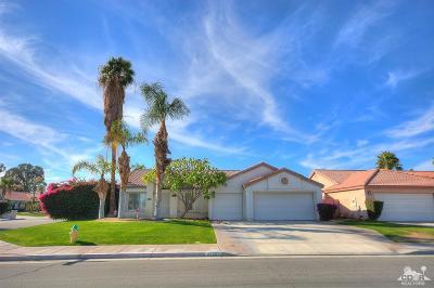 Palm Desert Country Single Family Home For Sale: 42669 Brighton Street