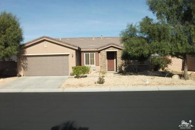Palm Desert Single Family Home For Sale: 73852 Cezanne Drive