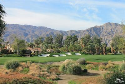 La Quinta Residential Lots & Land For Sale: 78641 Deacon Drive East Lot 14