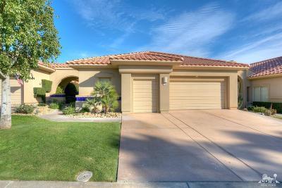 Rancho Mirage C.C. Condo/Townhouse For Sale: 137 Kavenish Drive