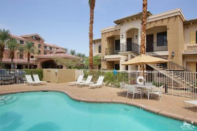 La Quinta Condo/Townhouse For Sale: 50710 Santa Rosa Plaza #7