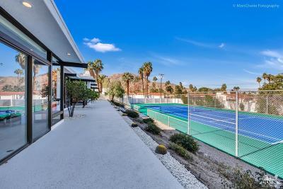 Palm Desert CA Single Family Home For Sale: $1,298,000