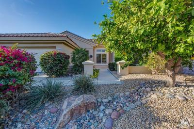 Palm Desert CA Single Family Home For Sale: $368,900