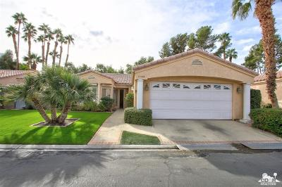 Palm Desert Single Family Home For Sale: 77789 Villa Road