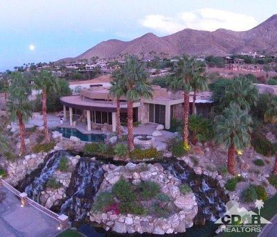 Mirada Estates Single Family Home For Sale: 62 Hillcrest Drive