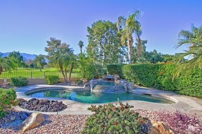 Rancho Mirage C.C. Condo/Townhouse For Sale: 128 East Kavenish Drive