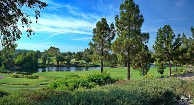 La Quinta Residential Lots & Land For Sale: 53432 Ross Avenue