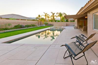 Palm Desert Single Family Home For Sale: 74113 Academy Lane East