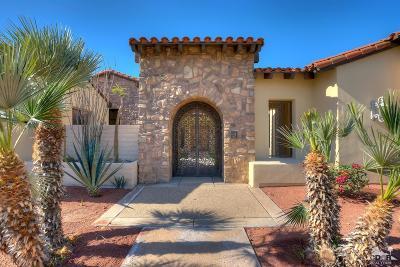 Villaggio On Sinatra Single Family Home For Sale: 15 Villaggio Place