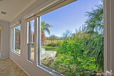 Trilogy Single Family Home For Sale: 60638 Juniper Lane