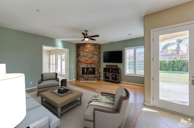 Versailles Single Family Home For Sale: 10 Bollinger Road