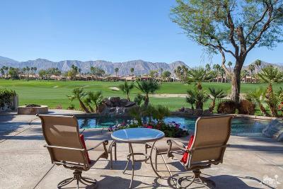 Rancho La Quinta CC Single Family Home For Sale: 79979 Rancho La Quinta Drive