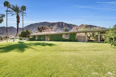 Indian Wells Condo/Townhouse For Sale: 77785 Seminole Road