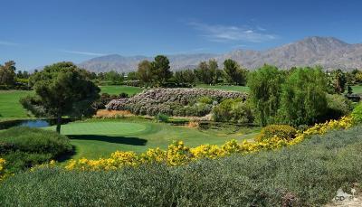 La Quinta Residential Lots & Land For Sale: 81675 De Soto Avenue