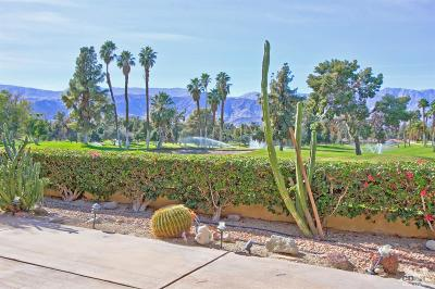 Rancho Mirage C.C. Condo/Townhouse For Sale: 94 East Kavenish East