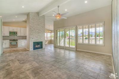 Palm Desert Country Single Family Home For Sale: 76873 Kentucky Avenue