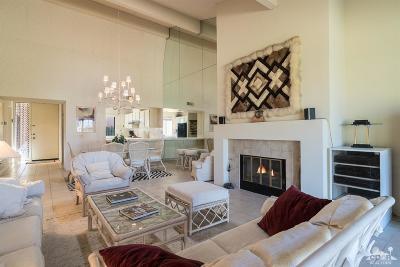 Bermuda Dunes Condo/Townhouse For Sale: 78740 Montego Bay Circle