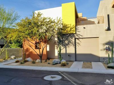 Cathedral City, Palm Springs Rental For Rent: 3525 Sunburst Boulevard
