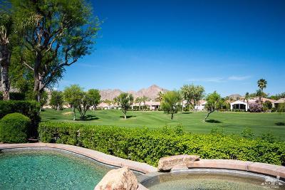 La Quinta Single Family Home For Sale: 79240 Toronja