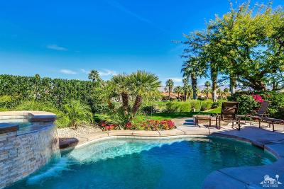 Palm Desert Single Family Home For Sale: 410 Gold Canyon Drive