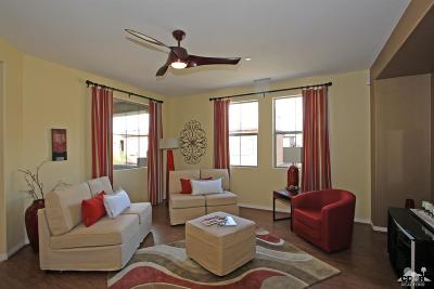 Palm Desert Condo/Townhouse For Sale: 4153 Via Mattina