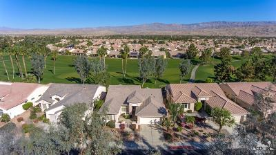 Palm Desert Single Family Home For Sale: 39487 Manorgate Road