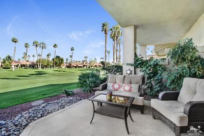 Palm Desert Condo/Townhouse Contingent: 76636 Pansy Circle