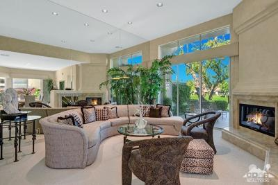 Palm Desert Condo/Townhouse For Sale: 774 Red Arrow