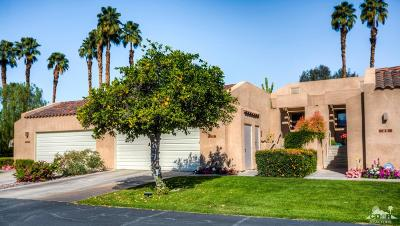 Rancho Mirage Condo/Townhouse For Sale: 29 Mission Court