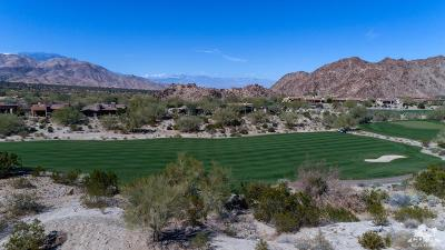 Indian Wells Residential Lots & Land For Sale: 74634 Desert Arroyo Trail