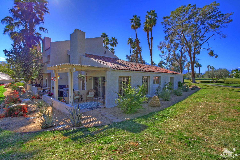 Listing: 35030 Mission Hills Drive, Rancho Mirage, CA.| MLS# 218004784 |  Kim Chiarelli | 760 895 8457 | La Quinta CA Homes For Sale