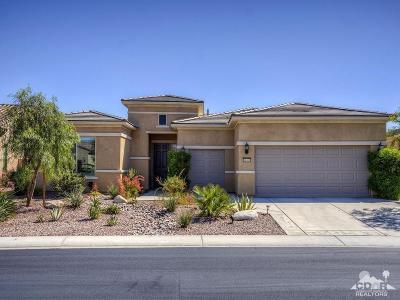 Sun City Shadow Hills Single Family Home For Sale: 81300 Camino Lampazos