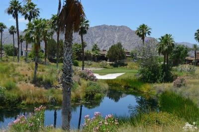 La Quinta Residential Lots & Land For Sale: Via Mallorca Lot 44c