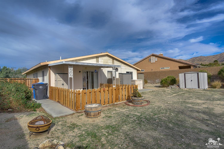 10090 Santa Cruz Road Desert Hot Springs Ca Mls 218005036 Homes For Property Search In
