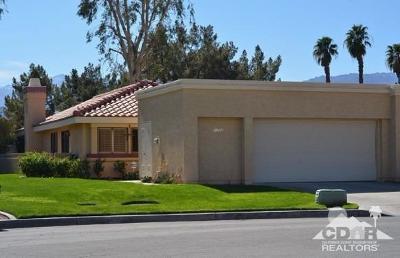 Palm Desert Condo/Townhouse For Sale: 41702 Aventine Court